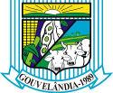 Concurso Público é reaberto pela Prefeitura de Gouvelândia - GO