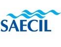 SAECIL de Leme - SP abre seleção para diversos profissionais