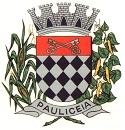 Prefeitura de Paulicéia - SP pretende realizar Concurso Público
