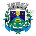 Câmara de Goioerê - PR reabre inscrições de concurso para o cargo de Técnico Legislativo