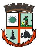 Prefeitura de Umburanas - BA retifica cronograma de Processo Seletivo