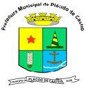 Prefeitura de Plácido de Castro - AC retifica edital Processo Seletivo com mais de 80 vagas