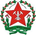 Prefeitura de Catuji - MG suspende Concurso Público com vários cargos