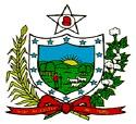 Prefeitura de Barra de Santa Rosa - PB recebe inscrições de Processo Seletivo