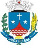 Processo Seletivo é comunicado pela Prefeitura de Santa Helena - PR