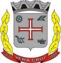 Concurso Público da Prefeitura de Vera Cruz - RS tem remunerações de até R$ 4,7 mil