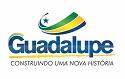Prefeitura de Guadalupe - PI retifica Processo Seletivo