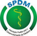 SPDM disponibiliza cinco novos Processos Seletivos