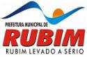 Prefeitura de Rubim - MG abre 132 vagas para diversos cargos de até R$ 9.000,00