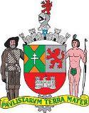 CTR de São Bernardo do Campo - SP oferece 227 vagas de emprego