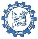 SIMAE - SC de Capinzal e Ouro abre Concurso Público