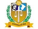 Tribunal de Justiça - SE retifica Concurso com vagas para Juiz Substituto