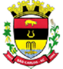 Edital de Processo Seletivo é divulgado pela Prefeitura de São Carlos - SC