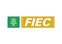 Novo Processo Seletivo é anunciado pelo FIEC - CE