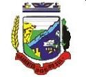 Prefeitura de Tiradentes do Sul - RS suspende concurso nº 002/2013