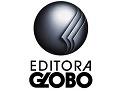 Editora Globo recebe inscrições dos alunos de nível Superior para o Programa de Estágio 2017