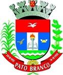 17 vagas com salários de até 2,4 mil na Prefeitura de Pato Branco - PR