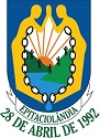 Prefeitura de Epitaciolância - AC promove Processo Seletivo