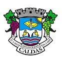 Prefeitura de Caldas - MG tem Concurso Público divulgado