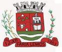 Prefeitura de Faria Lemos - MG abre vagas para diversos cargos