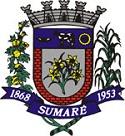 Prefeitura de Sumaré - SP forma cadastro de reservas para o ProJovem Urbano