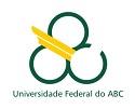 Concurso Público tem edital divulgado pela UFABC