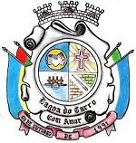 Concurso Público com 193 vagas é prorrogado em Lagoa do Carro - PE