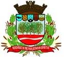 Câmara de Jaboticabal - SP abre Concurso Público com duas vagas