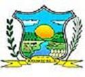 Prefeitura e Câmara de Bocaina do Sul - SC retificam um de dois Concursos Públicos