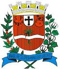 Prefeitura de Dracena - SP retifica Processo Seletivo da Educação
