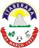 Prorrogadas inscrições do edital 001/2012 de Itaberaba - BA