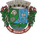 Novo Processo Seletivo é realizado pela Prefeitura de Colinas - RS