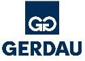 Gerdau anuncia vagas para o cargo de estagiário