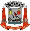 Prefeitura de Ceará-Mirim - RN cancela concurso e devolve taxa de inscrição