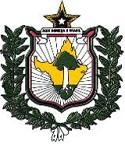 Prefeitura de Ferreira Gomes - AP adia prova do edital 001/2013