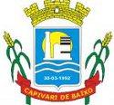 Processo Seletivo é anunciado pela Prefeitura de Capivari de Baixo - SC