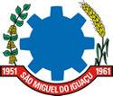 Prefeitura de São Miguel do Iguaçu - PR abre 87 vagas na Área da Saúde