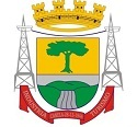 Prefeitura de Canela - RS torna público Processo Seletivo para estagiários de nível médio e superior