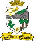 Processo Seletivo de nível fundamental a superior é divulgado pela Prefeitura de Botuverá - SC
