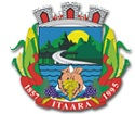 Edital de Processo Seletivo é anunciado pela Prefeitura de Itaara - RS