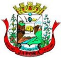 Processo Seletivo é realizado pela Prefeitura Municipal de Japorã - MS