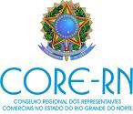 Concurso Público do CORE - RN com vagas para níveis médio e superior é reaberto