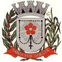 Prefeitura de Santa Rita d'Oeste - SP retifica Concurso Público com salários de até R$ 2,3 mil