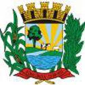 Prefeitura de Romelândia - SC oferece salários de R$ 12.763,00 em Concursos