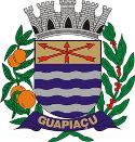 Prefeitura de Guapiaçu - SP disponibiliza novo Processo Seletivo