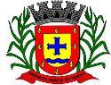 Prefeitura de Espírito Santo do Turvo - SP abre Concurso Público e Processo Seletivo