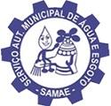 SAMAE de Campos Novos - SC cancela Processo Seletivo