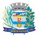Prefeitura de Ribeirãozinho - MT anuncia novo Processo Seletivo