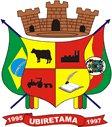 Prefeitura de Ubiretama - RS anuncia Concurso Público de Nível Superior