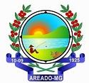 Câmara de Areado - MG realizará novo Concurso Público